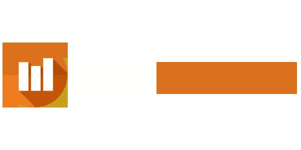 Affmeter